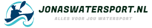 jonaswatersport.nl